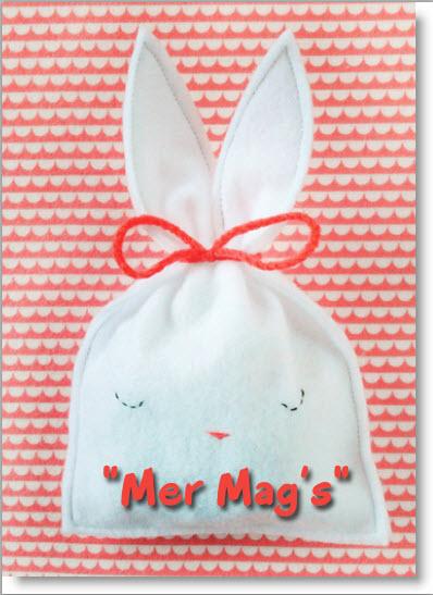 bunny bags3