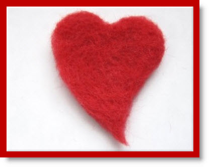 cutter hearts1