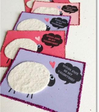 wool valentine2