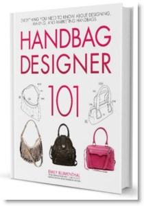 Handbag Designer 101