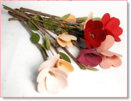 Forever Fleurs