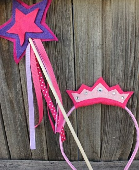 crown and wand 1