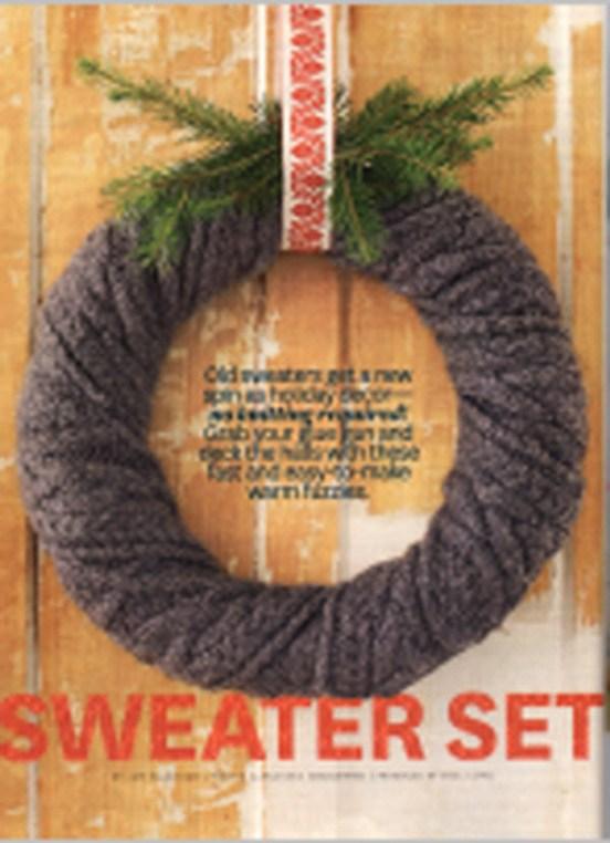 sweater set1