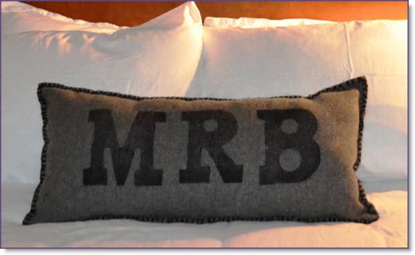 inn pillow1