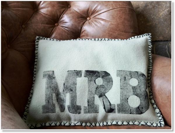 inn pillow2