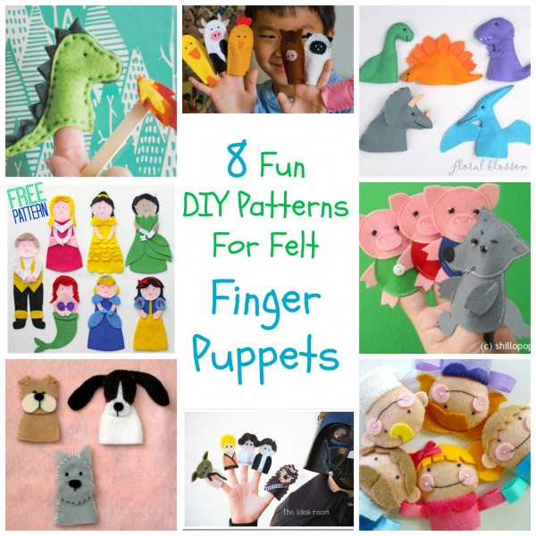 fingerpuppets Jewelry Newsletter Templates on classroom weekly, microsoft word, free printable monthly, fun company, free office,