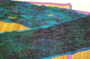 finished scarf 3