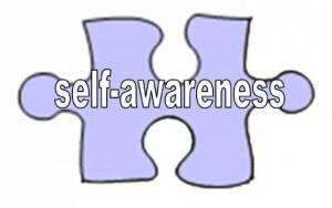 self-awareness-300x1881