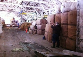 big wool bales 2