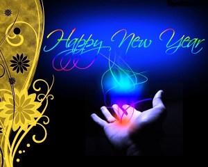 happy-new-year 1