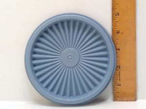 Tupperware Starburst Lid