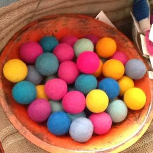 021feltballs