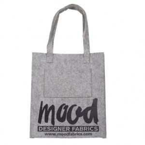Mood Bag