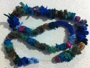 08 scrap necklace