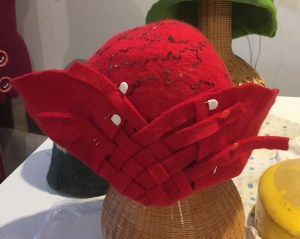 Red hat reshaped 1