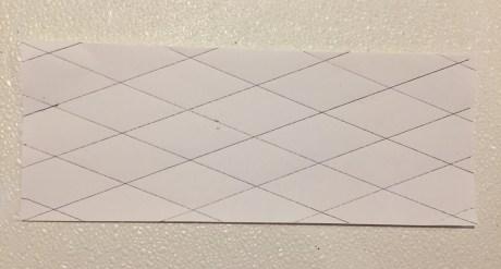 d design on paper 3