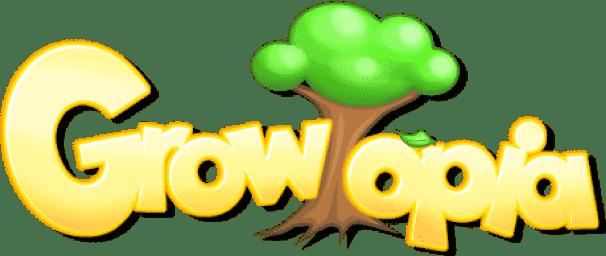 Growtopia Mod Apk