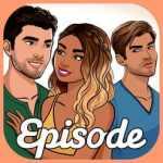 Episode Choose Your Story Mod Apk