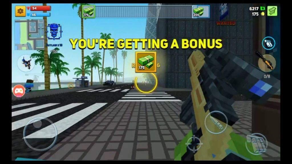 maxresdefault 2 4 1024x576 1024x576 - Download Block City Wars 7 1.5 APK