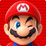 Super Mario Run Mod Apk