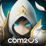 summoners war mod apk