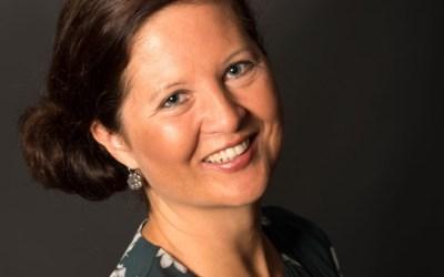 Mentor spotlight: Joyce Oomen-Beeris, founder of Pimcy.