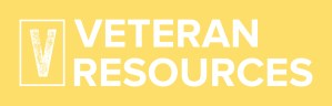 Veteran Resources: Female Defender