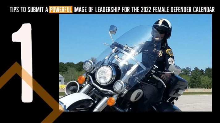 2022 Female Defender Calendar Tips Copy (1)