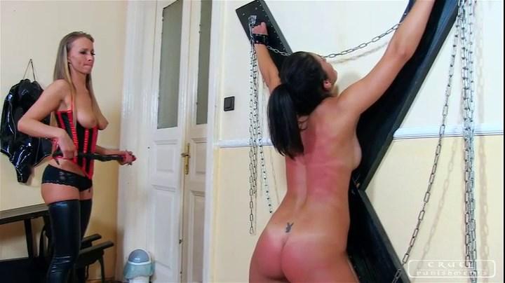 Videos of naked grils
