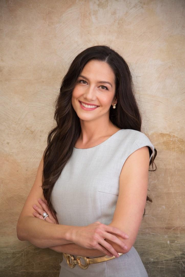 Lauren Rubal, MD, FACOG