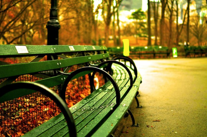 central-park-535645_1280