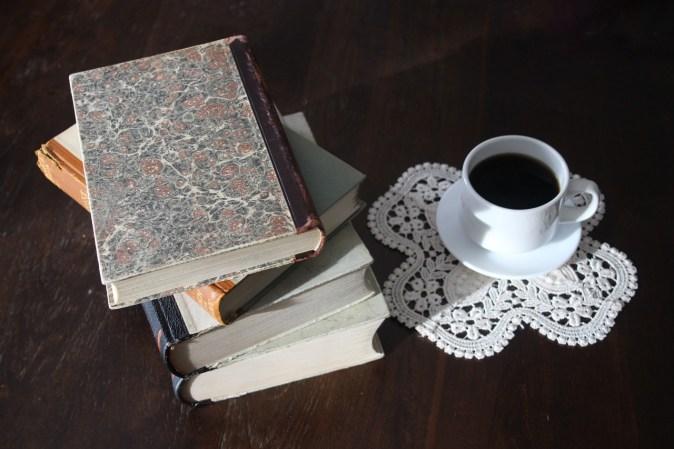 books-1035087_1280