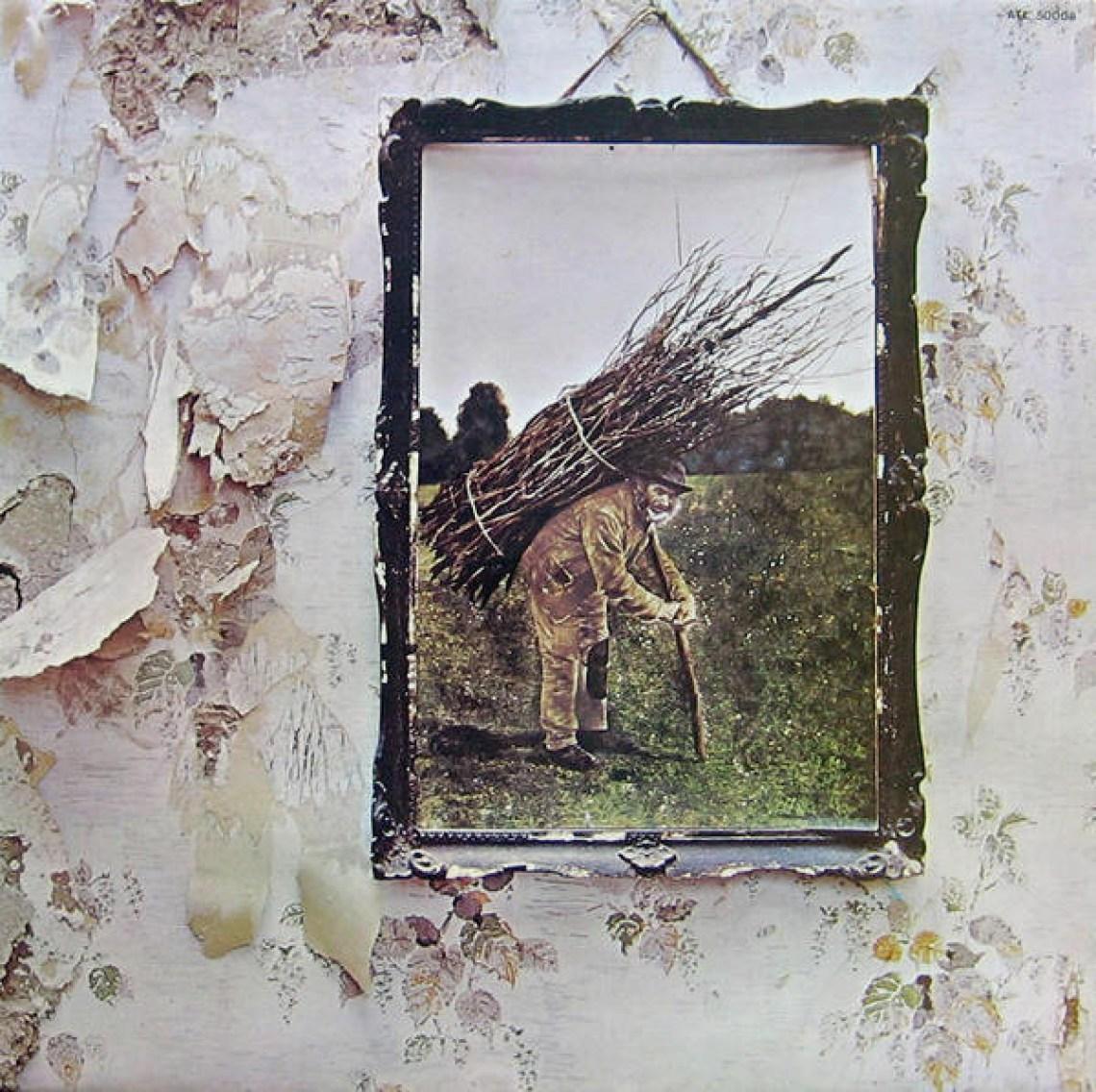 29 Best Led Zeppelin Songs - Female Original