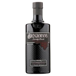 Brockmans Gin - Shop The Bar - Female Original