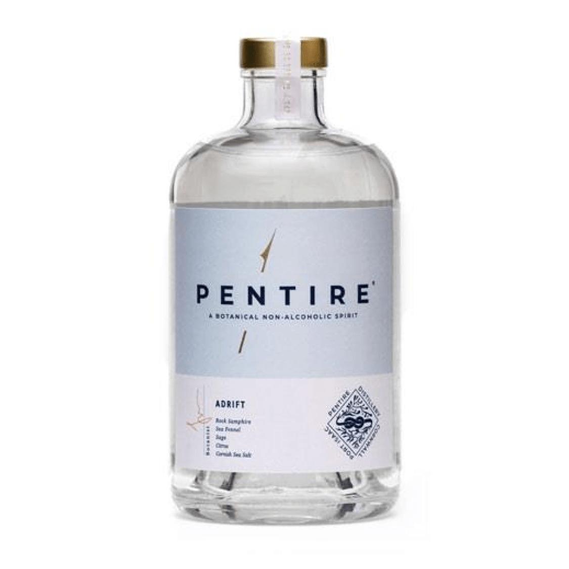 Pentire Adrift - Shop The Bar - Female Original
