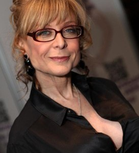 Nina_Hartley_AEE_2013