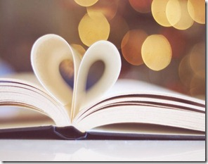 book-bookeh-brasil-heart-light-Favim_com-167790