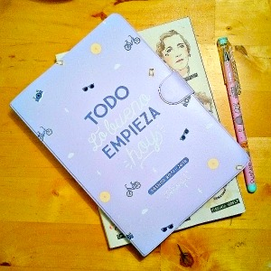 September Refresh: Get Organised