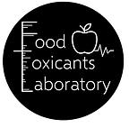 Food Toxicant Laboratory at McGill University
