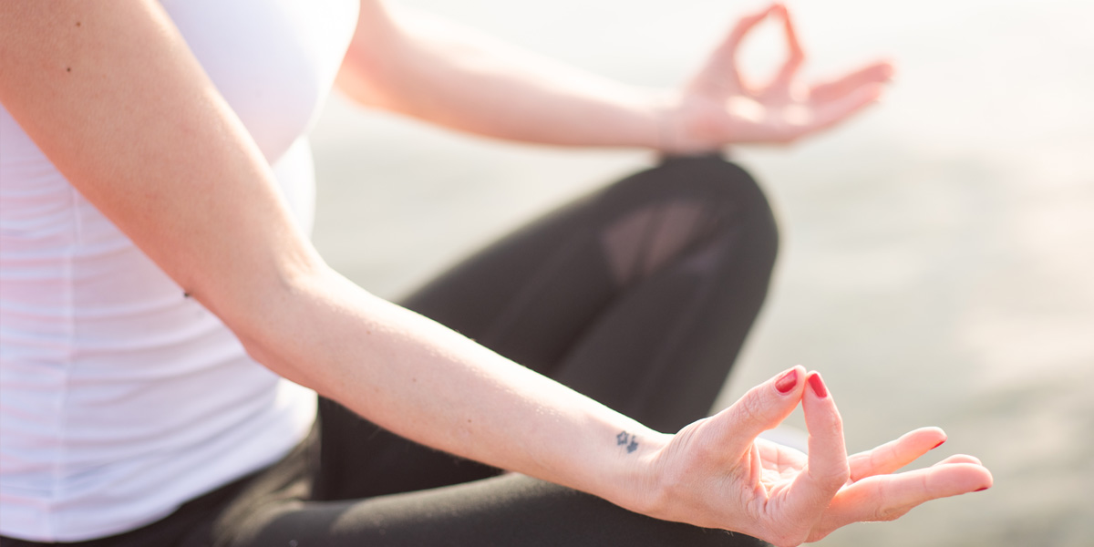 amazing online yoga resources to nourish your soul