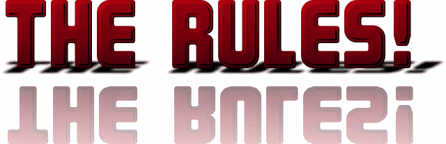 Female Wrestling Channel Rules