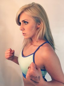 buffyellingtonfemalewrestlingchannelrealcompetitivewomenswrestler (7)