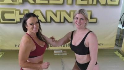 FWC_WomensWrestling_MonroeJamison_JenniferThomas (6)