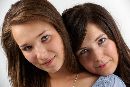 fciwomenswrestling.com article - Wikimedia photo