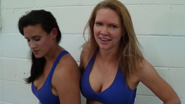 fciwomenswrestling.com article, femcompetitor.com photo