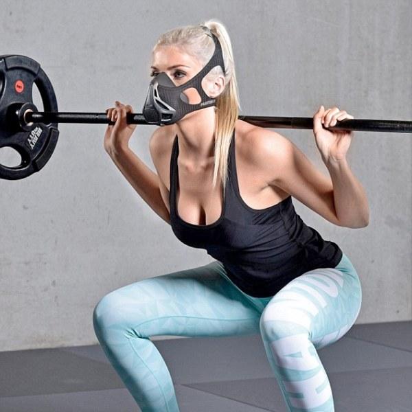 34ea932700000578-0-image-a-17_1465049527693-training-mask