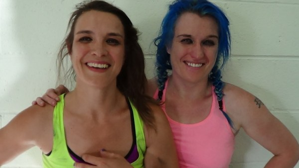 fciwomenswrestlng.com article, femcompetitor.com photo