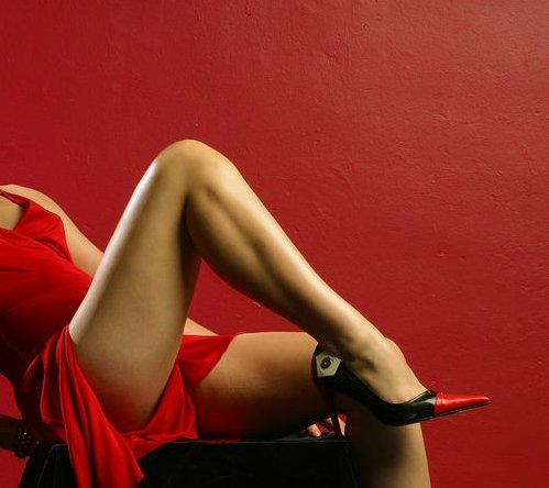 salsa onlinesalsa flickr.com 3191882545_b653330720