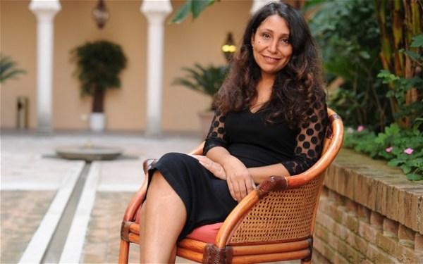 Mansour www.telegraph.co.uk Wadjda_2327233b