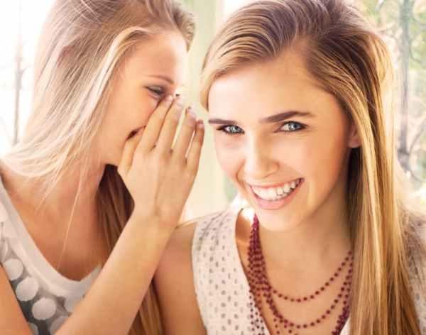 pexels-photo-pexels-com-unsplash-com-girl-friend-friends-students-ingrid